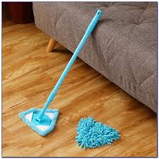 awesome dust mop for hardwood floors part 9 cleanforfresh com