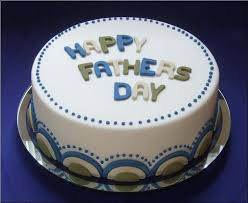 8 best dad birthday cake images on pinterest dad in heaven dads