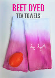 now designs kitchen towels tag diy london like the city crafts pinterest towels