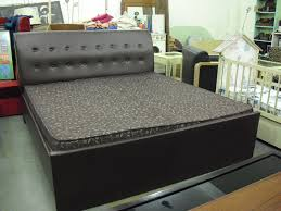used sofa bed for sale used sofa bed for sale 100 ikea orange ektorp sofas with second hand
