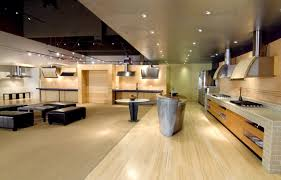 kitchen showroom design ideas showroom interior design ideas 32805