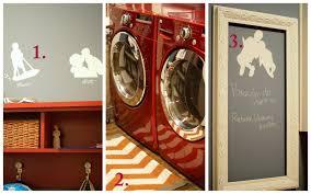 Laundry Room Rugs Mats Laundry Room Throw Rugs Interior Design Blog