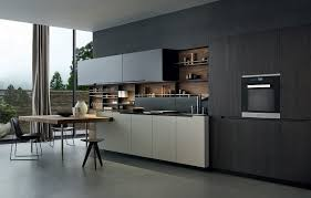 Modern Kitchens And Bathrooms Best Contemporary Kitchens Bathrooms 27027