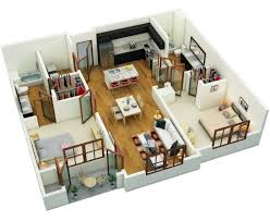 apartment planner exquisite apartment planner and new technology on designs in