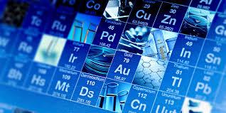 socma u003e products u0026 services u003e regulatory compliance assistance
