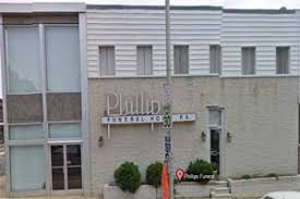 funeral homes in baltimore md phillips funeral home baltimore maryland md funeral flowers