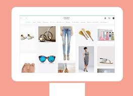 6 online shopping sites you didn u0027t know you needed brit co