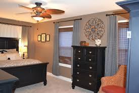 Small Bedroom Ceiling Fan Master Bedroom Ceiling Fans Descargas Mundiales Com