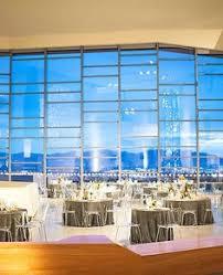 wedding planners in utah venue utah history museum design wedding