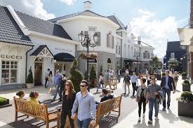 designer outlets air greece fall in with mcarthurglen designer