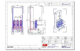 abb extension upgrades and retrofits service medium voltage