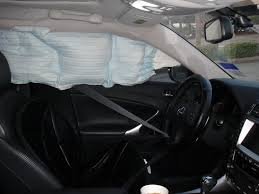 Curtain Airbag Nissan 370z Forum Huan Z S Album My Is350 Totaled Picture
