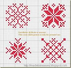 204 best cross stitch images on cross stitching