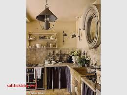 installer sa cuisine meuble cuisine a suspendre pour idees de deco de cuisine