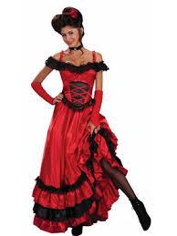 Halloween Female Costumes Women U0027s Costumes 2017 Halloween Costume Women