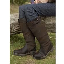 womens boots size 12 uk cheap waterproof boots uk find waterproof boots uk deals
