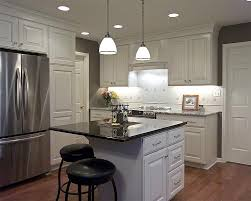 kitchen cabinets arlington heights il cabinets plus