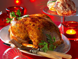 cuisine repas 100 idées de plats pour votre repas de noël cuisine actuelle
