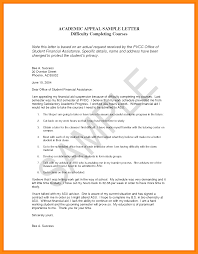 Sample Sap Resume by Sample Sap Resume