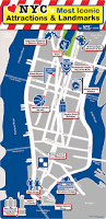 New York Map Us Google Lat Long Meet The New Google Maps A Map For Every Person