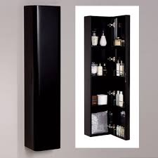 Wall Mounted Bathroom Cabinet 77 Best Bathroom Cabinets Images On Pinterest Bathroom Furniture