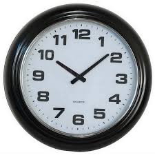 city liquidators furniture warehouse home decor clocks