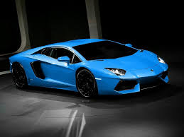 blue galaxy lamborghini black and blue lamborghini wallpaper 10 free wallpaper