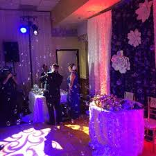 Cheap Chair Cover Rentals Affordable Chair Cover Rentals 83 Photos U0026 19 Reviews Party