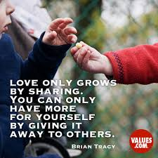 quote about love myself if you want to go fast go alone if you want to go far go