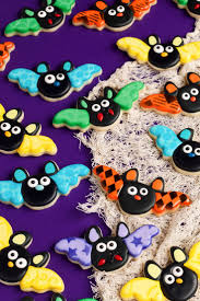 831 best animal cookies images on pinterest decorated cookies
