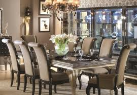 dining room table floral arrangements dining room wonderful dining room centerpieces to beautify the