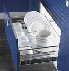 Kitchen Cabinets Kochi Euro Modular Kitchen