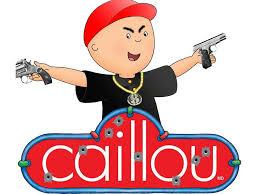 parent wanting ban caillou wckedwords