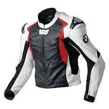 motorcycle racing jacket bmw mens sports motorbike leather jacket bmw racing biker motorcycle