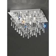 franklite lights u0026 decorative lights online love lamps