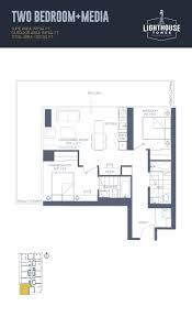 100 toronto condo floor plans best 25 condo floor plans