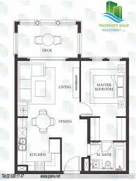 Shop Apartment Floor Plans Floor Plans Saadiyat Beach Residences Buy Rent 1 2 3 4 5