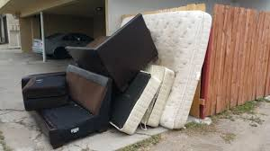 Cheap Junk Removal In San Diego Freds Junk Removal - Cheap furniture san diego