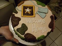 welcome home cakes 28 images welcome home cake cakecentral