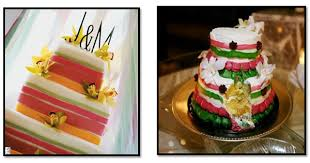 wedding cake disasters 18 of the worst wedding cake disasters that the day page