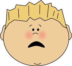 Scared Face Meme - scared yao face meme on all the rage faces clipart clip art library