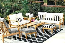 inspirational sunbrella cushions for outdoor furniture and fabulous