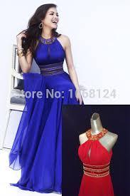 where to buy 8th grade graduation dresses aliexpress buy 8th grade graduation dresses 2014 blue and