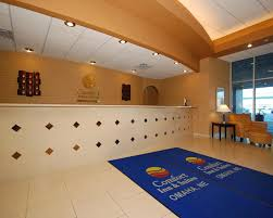 Comfort Suites Omaha Ne Comfort Inn U0026 Suites Omaha Caradon Mobile Home Park Ne Booking Com