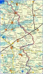 atlas road map road atlas of ukraine introduction