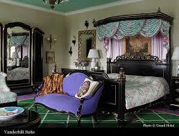 Grand Hotel Cupola Bar Grand Hotel 1887 Mackinac Island Historic Hotels Of The World