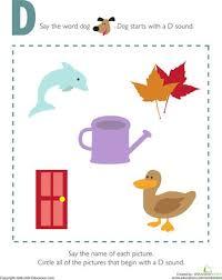 26 best letter activities images on pinterest letter activities