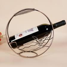 best 25 mediterranean style kitchen wine racks ideas on pinterest