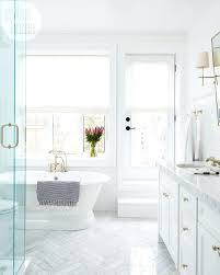 small white bathroom ideas white bathroom ideas white bathroom designs small white bathroom