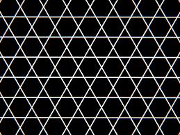 pattern animated gif art meets mathematics dizzying geometric gifs by david whyte colossal